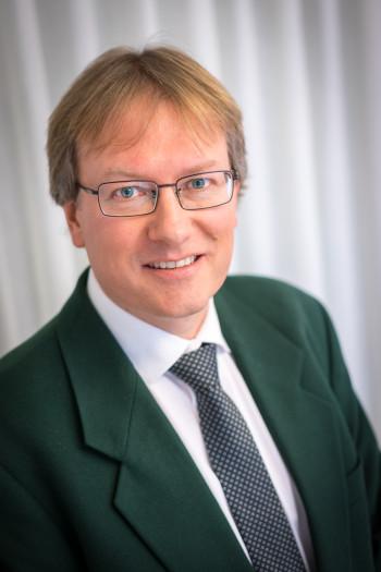 Mathias - Nätmarknadschef