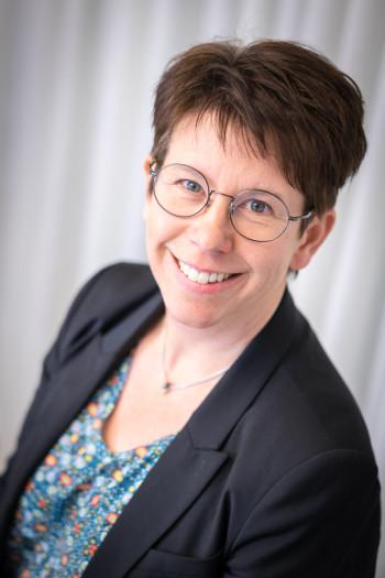 Cecilia Hedqvist