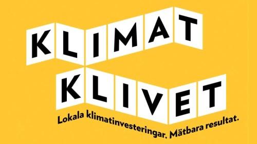 klimatklivet_logo